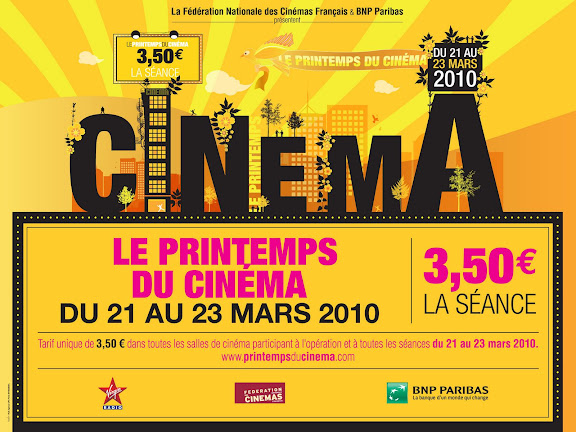 Printemps du Cinema.jpg