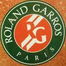 Roland Garros.jpeg