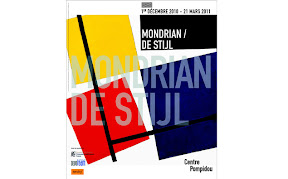 soiree-paris-20101207-paris-exposition-mondrian-de-stijl-centre-georges-pompidou-exposition-paris.jpg