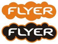 Бренд FLYER