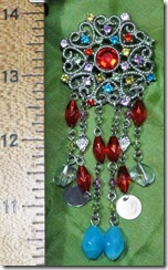 Brooch Full Size
