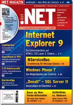 Cover_dotnetmagazin04211