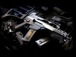 arms001.jpg