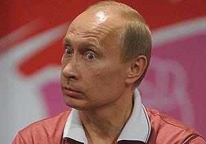 """После ухода Обамы Меркель станет новой """"страшилкой"""" для россиян, - The New York Times - Цензор.НЕТ 5106"""
