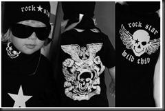 rock star 1