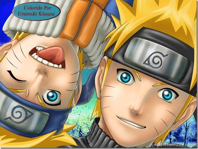 Naruto_and_Naruto_by_uzumakitsune