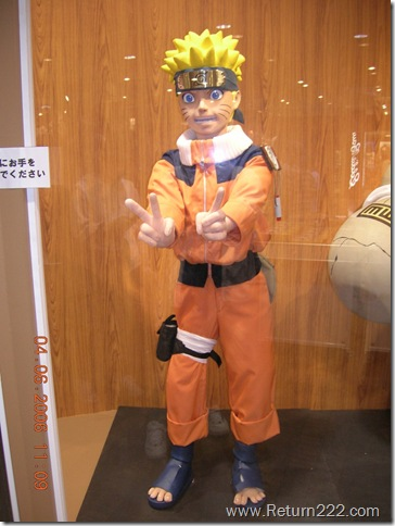 Naruto_Figure_in_Naruto_Shop_by_Animefan_nopbidc