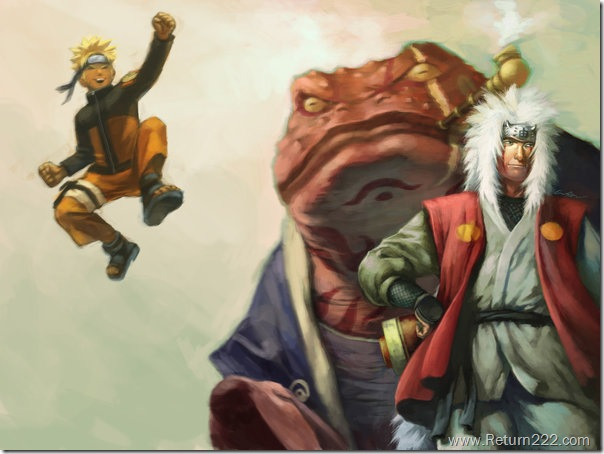 naruto_and_jiraiya_by_cuson