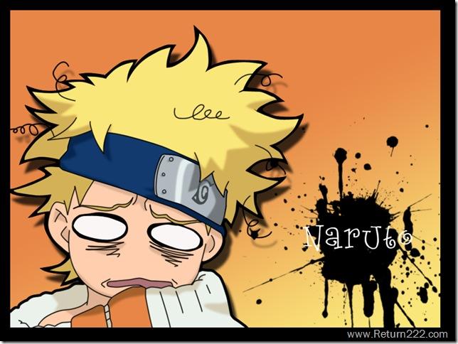 Naruto_by_akosilovin