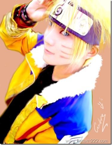 Naruto_by_Dulce_Lokura