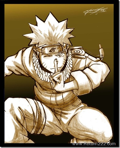Naruto_by_keronetex