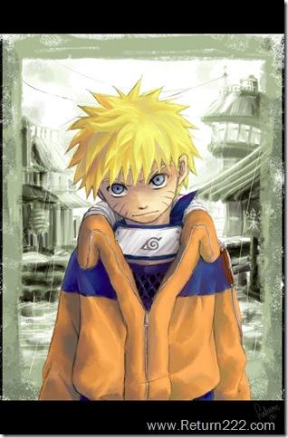Naruto___still_alive_by_hakumo