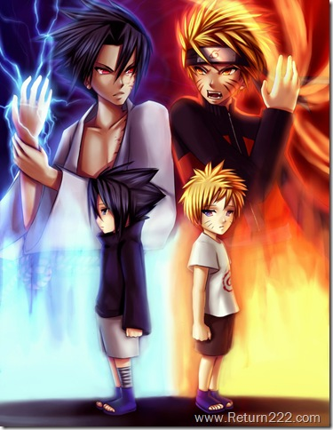 Naruto__Darker_Side_of_Me_by_ramy