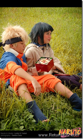 Naruto__First_Date_by_behindinfinity