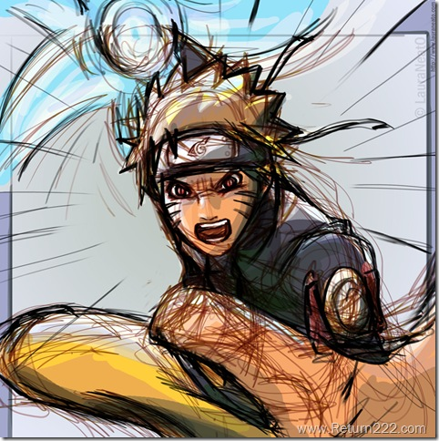 Naruto__Pwnage_by_lauraneato