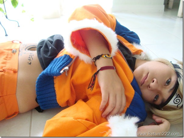 more_naruto_cosplay_by_andrealovesraito