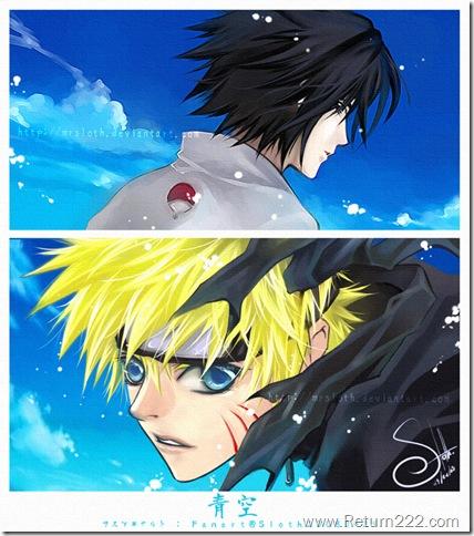 Naruto___Aozora_by_mrsloth