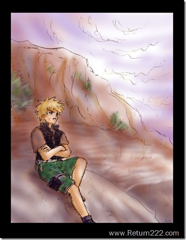 Naruto___Contemplation_by_Lizeth