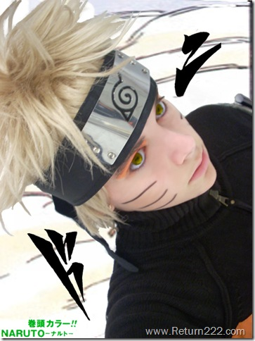 Cosplay_Naruto__430_by_DinyChan
