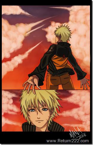 Freedom___Naruto_by_eRu_Kaine