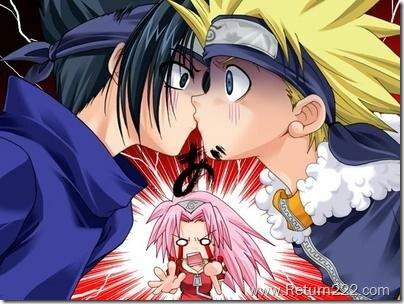 naruto_sasuke_kiss