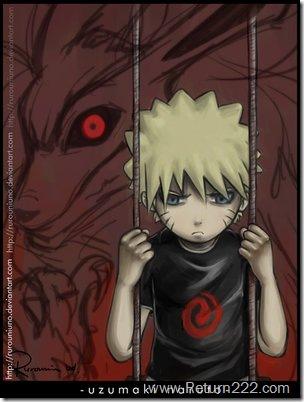 Naruto__Sadness_and_Sorrow