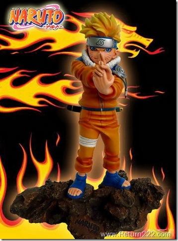 Naruto_Action_figures_Uzumaki_Naruto