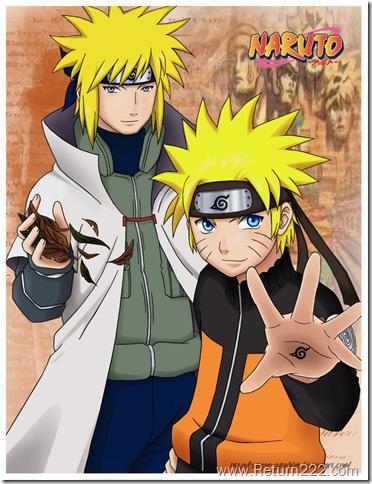 Naruto_and_Minato_by_Selene_Galadri