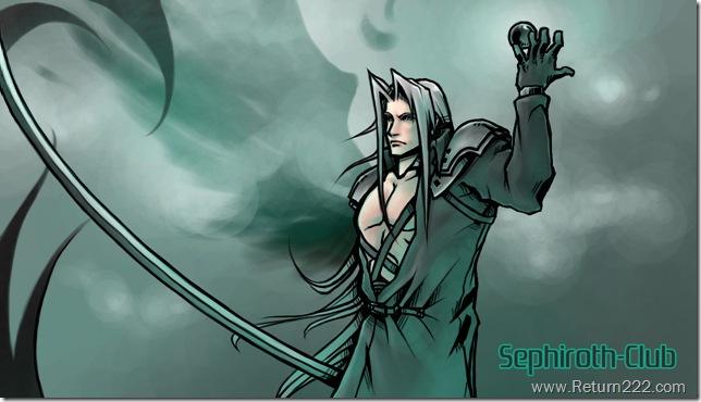 Sephiroth_Club_ID_by_Angelus_Tenebrae