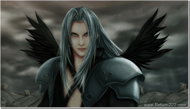 sephiroth_colored_version_by_sbel02