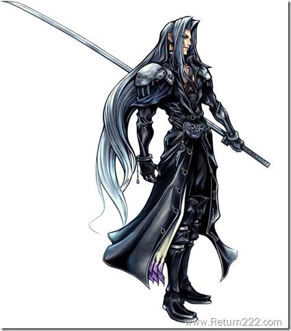 Sephiroth_by_Sephiroth1252