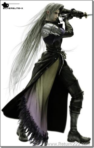 Sephiroth_dissidia_portrait_by_silverelite_x
