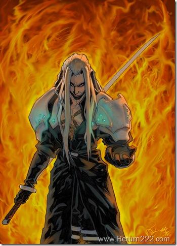 Sephiroth_scabrouspencil