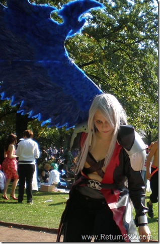 Sephiroth_by_Chaos_Sephi