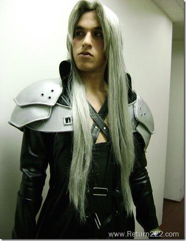 Sephiroth_by_FelipeShacklebolt