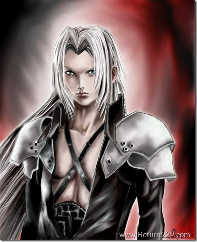 SephirotH_by_Dark_Primrose_11