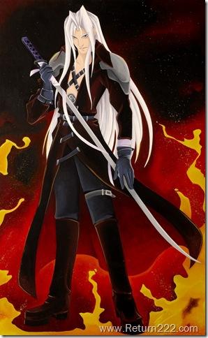 Sephiroth_
