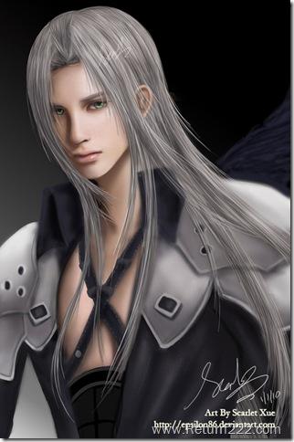 FFVII___Sephiroth_II_by_Epsilon86