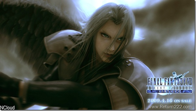 FFVIIACC_Sephiroth_by_NaughtyBoy83
