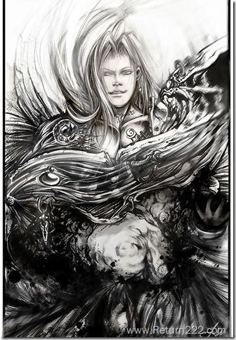 _Safer_Sephiroth__by_SephirothsHeart