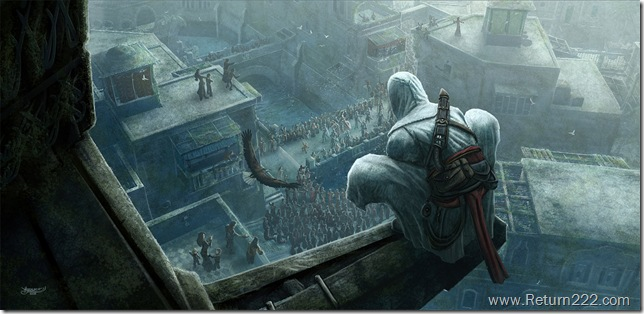 Assassin__s_Creed_Fanart_by_kerembeyit