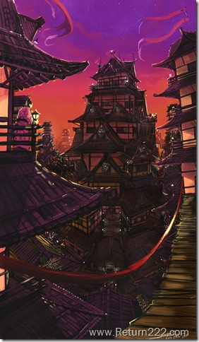 The_Lost_Empire_by_sketcher2007