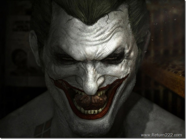 Agent_of_Chaos__JOKER__Zbrush__by_sixpac2582