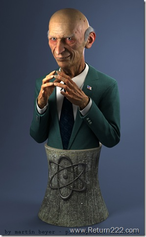 Mr__Burns_bust_by_monomauve
