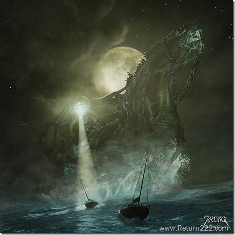 Nautilus_by_jarling_art