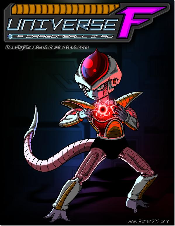 Universe_F___Dev_ID_by_DeadlyChestnut