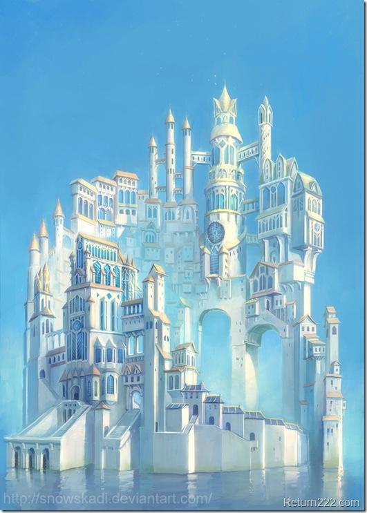 White_Tower_by_SnowSkadi