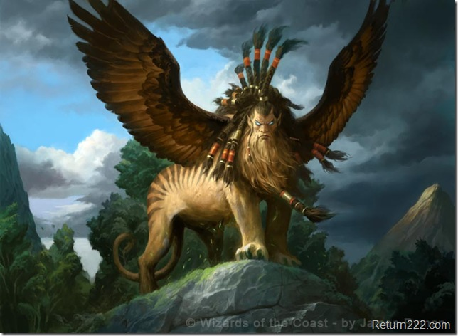 Sphinx_of_Magosi_by_namesjames