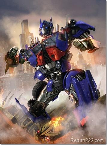 Optimus_Prime___by_adonihs