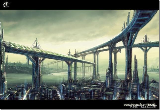 Concept__Futuristic_City_by_I_NetGraFX